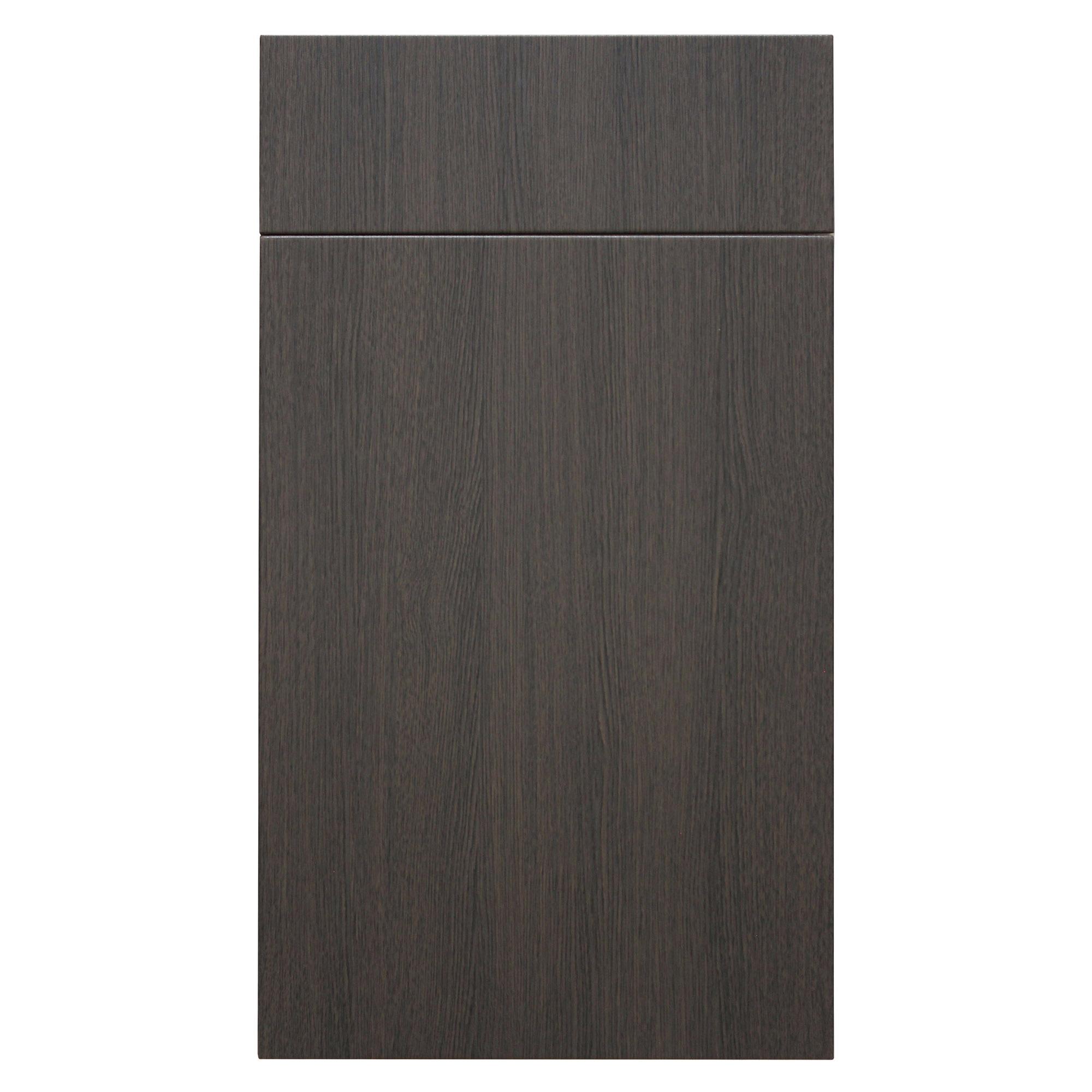 Oak Melinga Grey