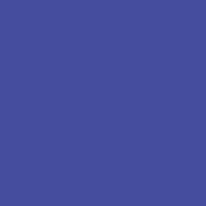 B'dazzled blue