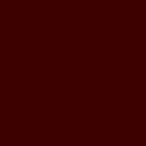 dark scarlet