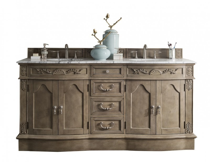 Amalfi 72 Double Vanity Empire Grey.jpg