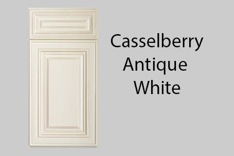 Casselberry Antique White Website.jpg