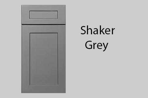 Shaker Grey US CD Web.jpg