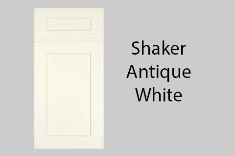 Shaker Antique White US CD.jpg