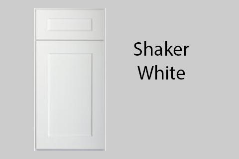 Shaker White US CD.jpg