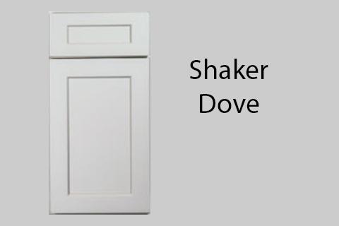 Shaker Dove US CD.jpg
