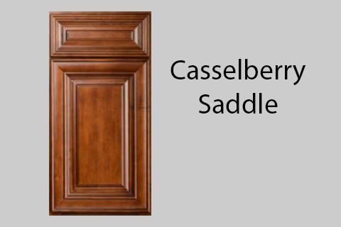 Casselberry Saddle US CD.jpg