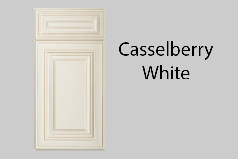 Casselberry White.jpg