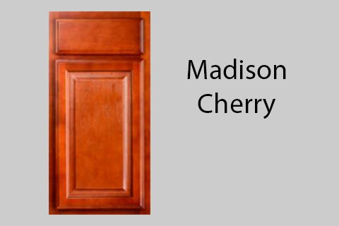 Madison Cherry US CD.jpg