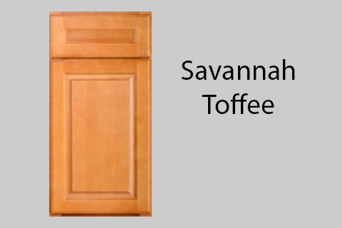Savannah Toffee US CD.jpg