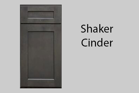 Shaker Cinder US CD.jpg