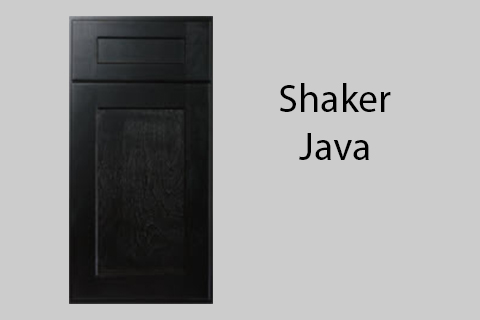 Shaker Java US CD.jpg