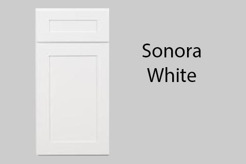 Sonora White US CD.jpg
