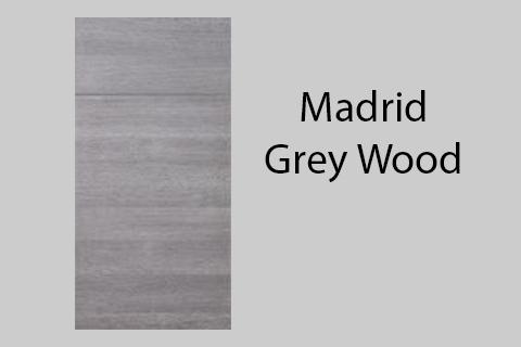Madrid Grey Wood US CD.jpg