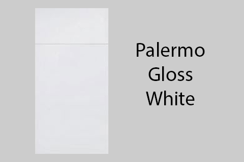 Palermo Gloss White.jpg