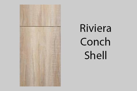 Riviera Conch Shell US CD.jpg