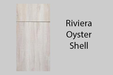 Riviera Oyster Shell US CD.jpg