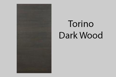 Torino Dark Wood US CD.jpg