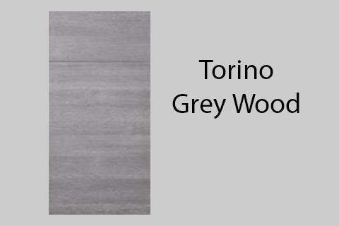 Torino Grey Wood US CD.jpg