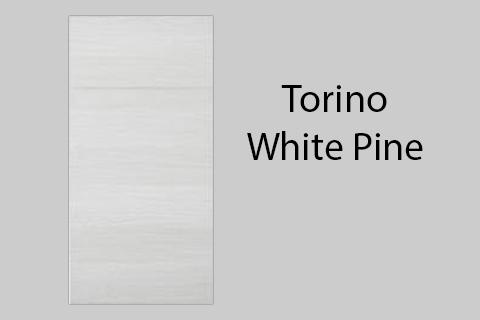 Torino White Pine US CD.jpg