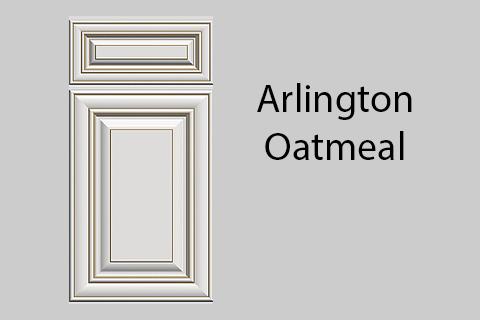 Arlington Oatmeal ProC.jpg