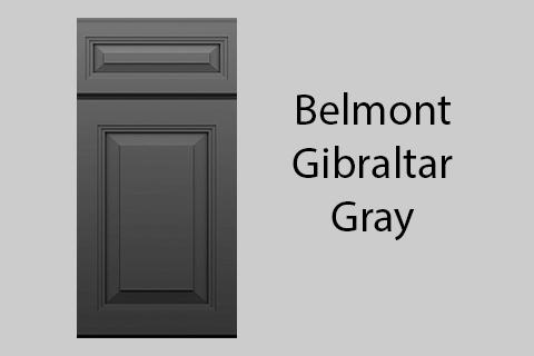 Belmont Gibraltar Gray ProC.jpg