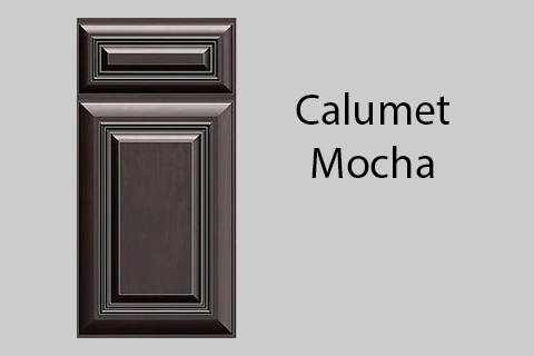Calumet Mocha ProC.jpg