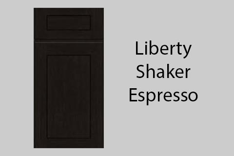 Liberty Shaker Espresso ProC.jpg