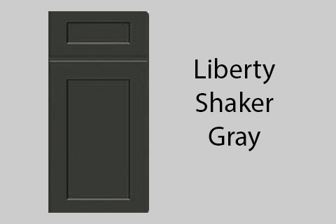 Liberty Shaker Gray ProC.jpg
