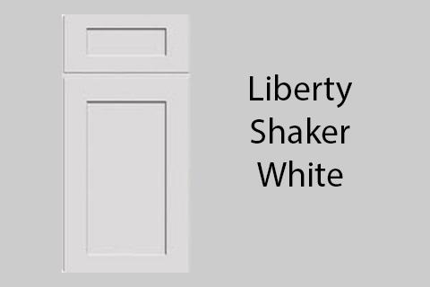 Liberty Shaker White ProC.jpg