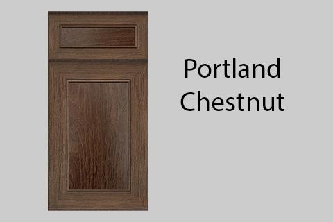 Portland Chestnut ProC.jpg