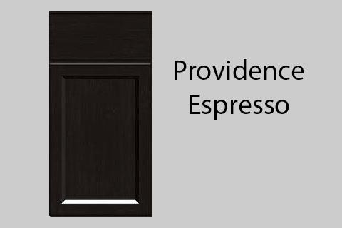 Providence Espresso ProC.jpg