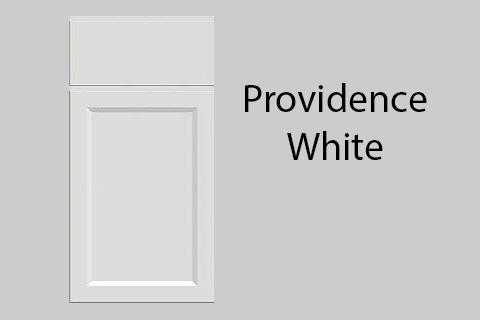 Providence White ProC.jpg