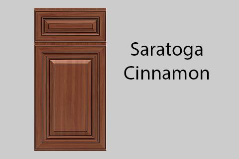 Saratoga Cinnamon ProC.jpg