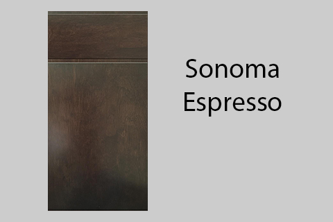 Sonoma Espresso ProC.jpg