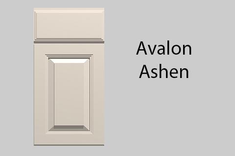 Avalon Ashen ProC.jpg
