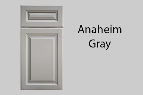 Anaheim Gray GC.jpg