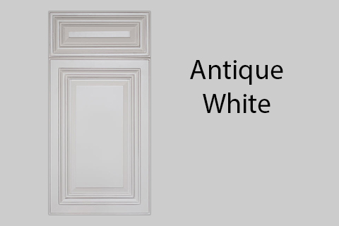 Antique White GC.jpg