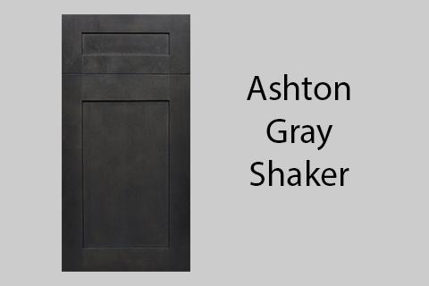 Ashton Gray Shaker GC.jpg