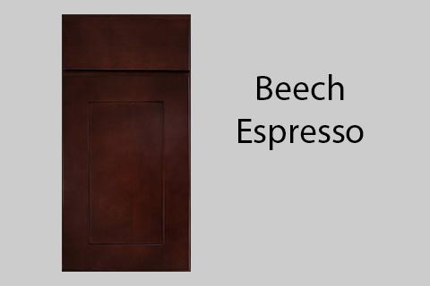 Beech Espresso GC.jpg