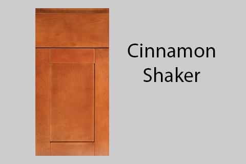 Cinnamon Shaker GC.jpg