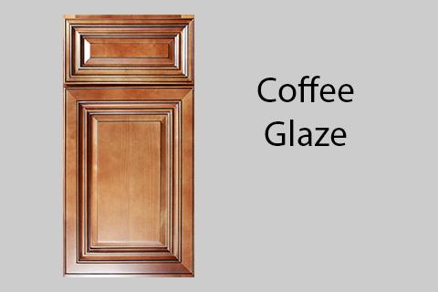Coffee Glaze GC.jpg