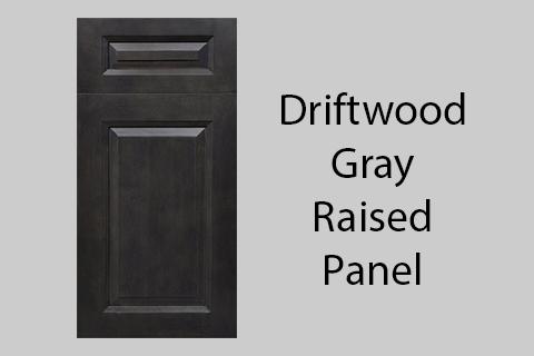 Driftwood Gray Raised Panel GC.jpg