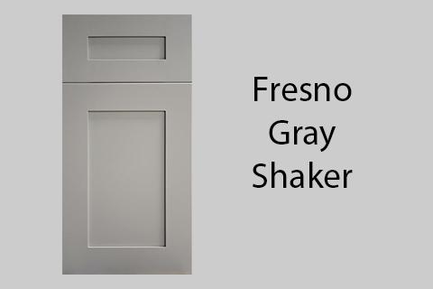 Fresno Gray Shaker GC.jpg