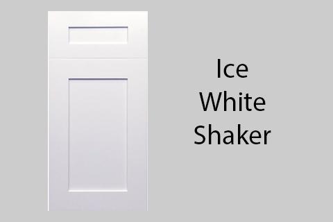 Ice White Shaker GC.jpg