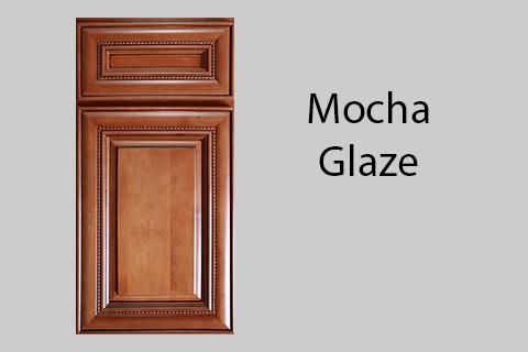 Mocha Glaze GC.jpg