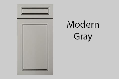 Modern Gray GC.jpg