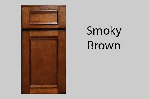 Smoky Brown GC.jpg