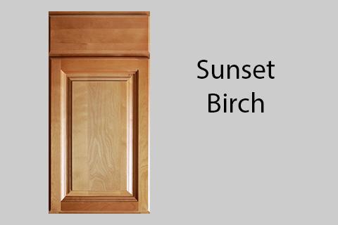 Sunset Birch GC.jpg