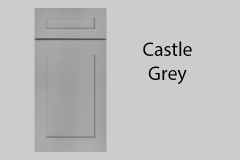 Castle Grey J.jpg