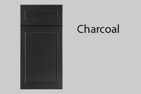 Charcoal J.jpg